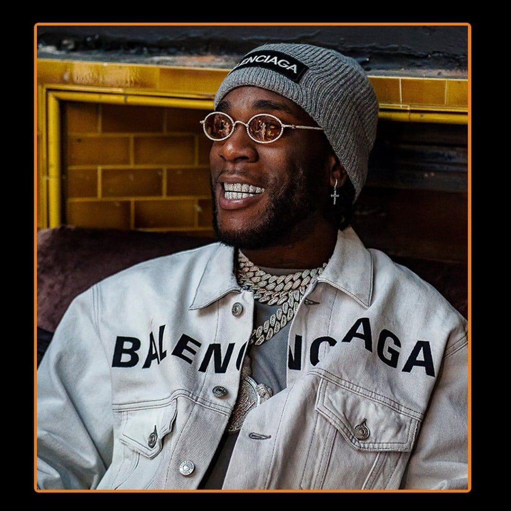 11 Actual Truths About Burna Boy
