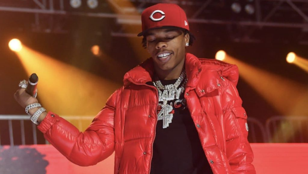 11 Honest Truths Revealed About Lil Baby