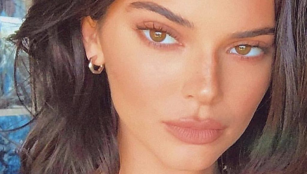 13 Fantastic Facts Revealed About Kendall Jenner