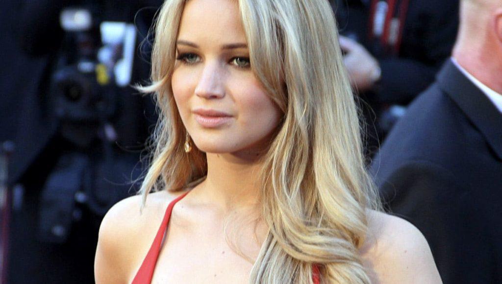 15 Secrets About Jennifer Lawrence