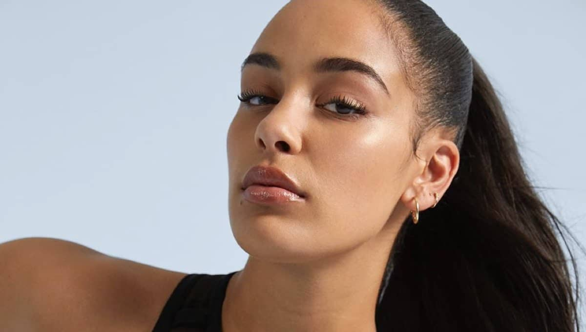 18 Remarkable Truths About Jorja Smith