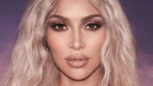 22 Honest Truths About Kim Kardashian