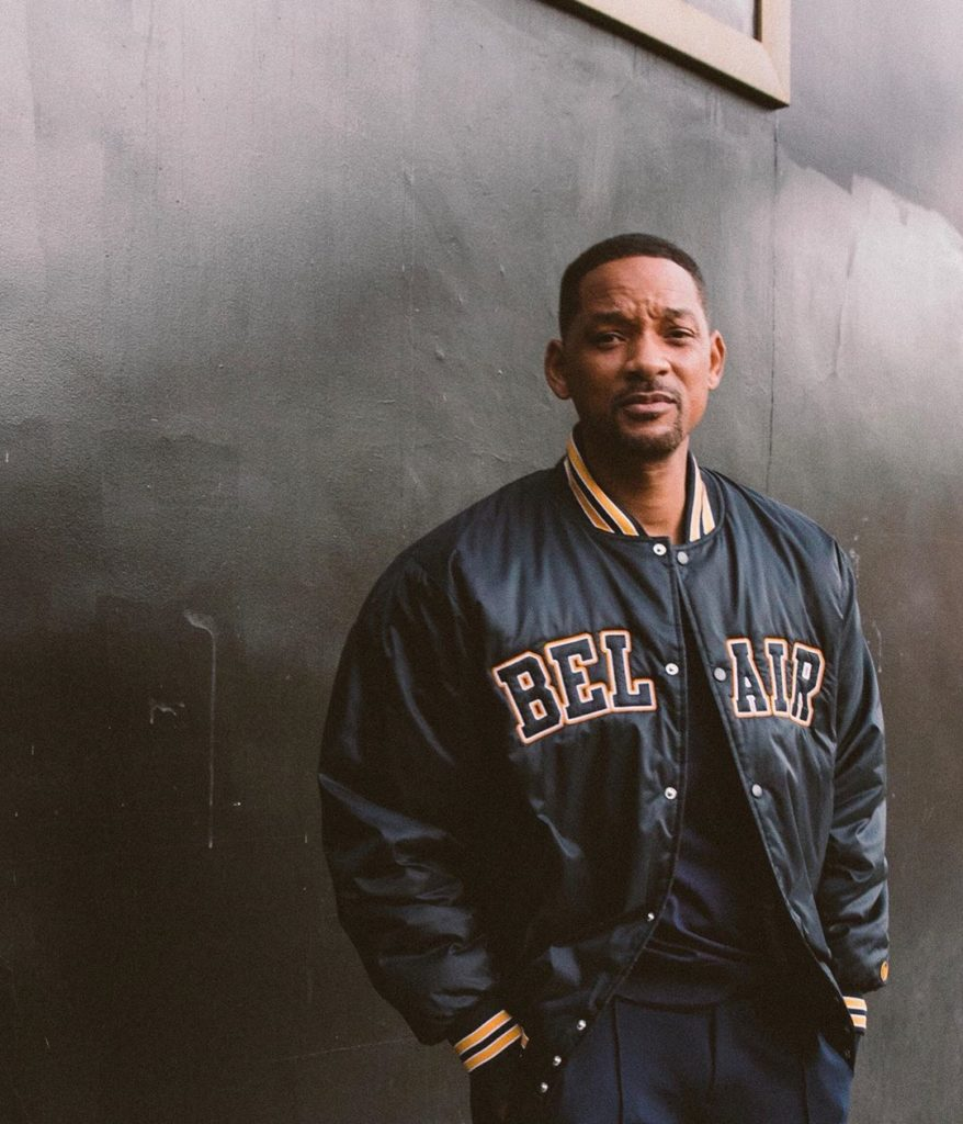 Actual Honest Truths About Will Smith