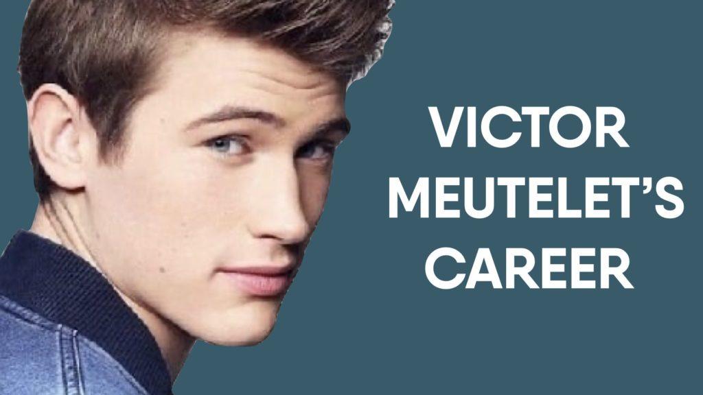 Victor Meutelet