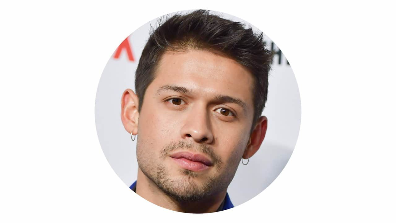 David Castaneda Net Worth