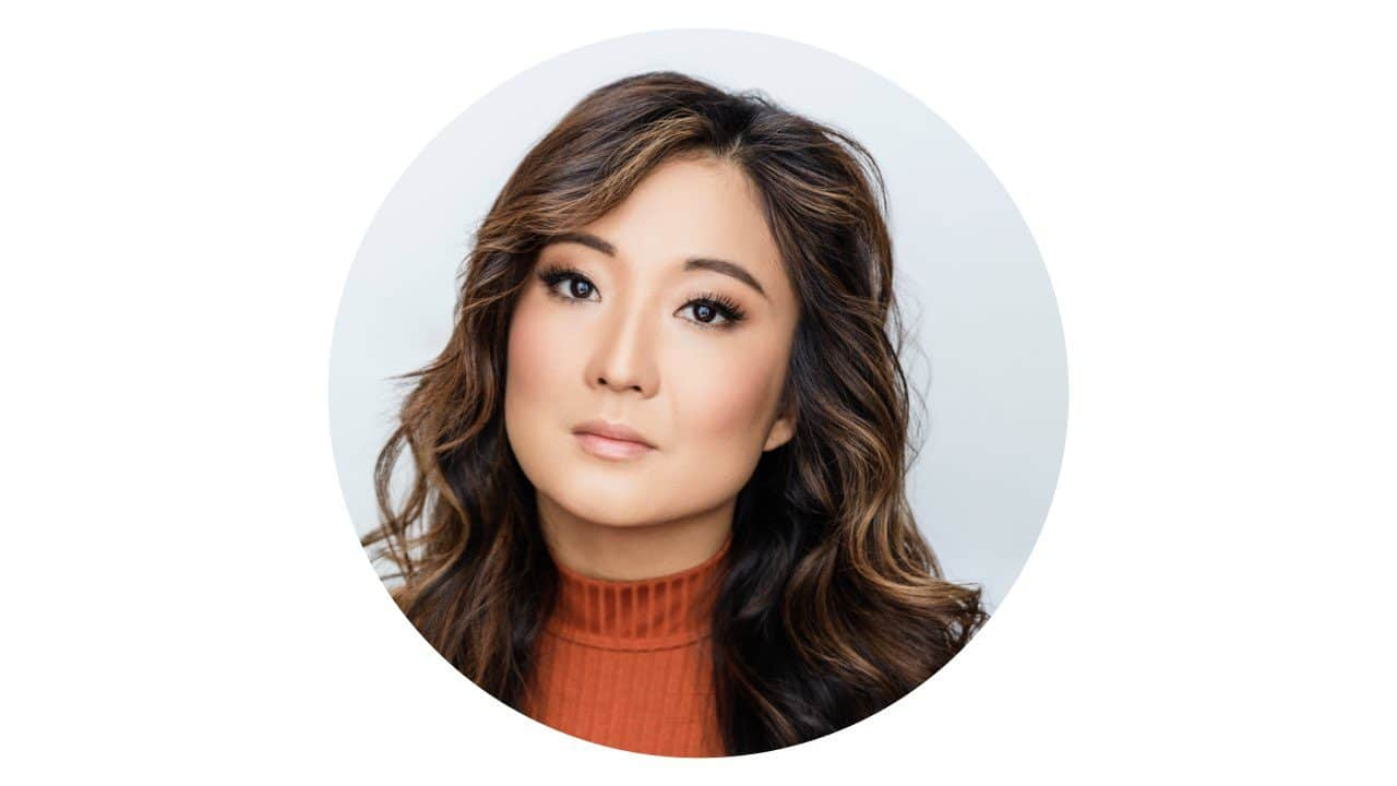 Ashley Park Net Worth