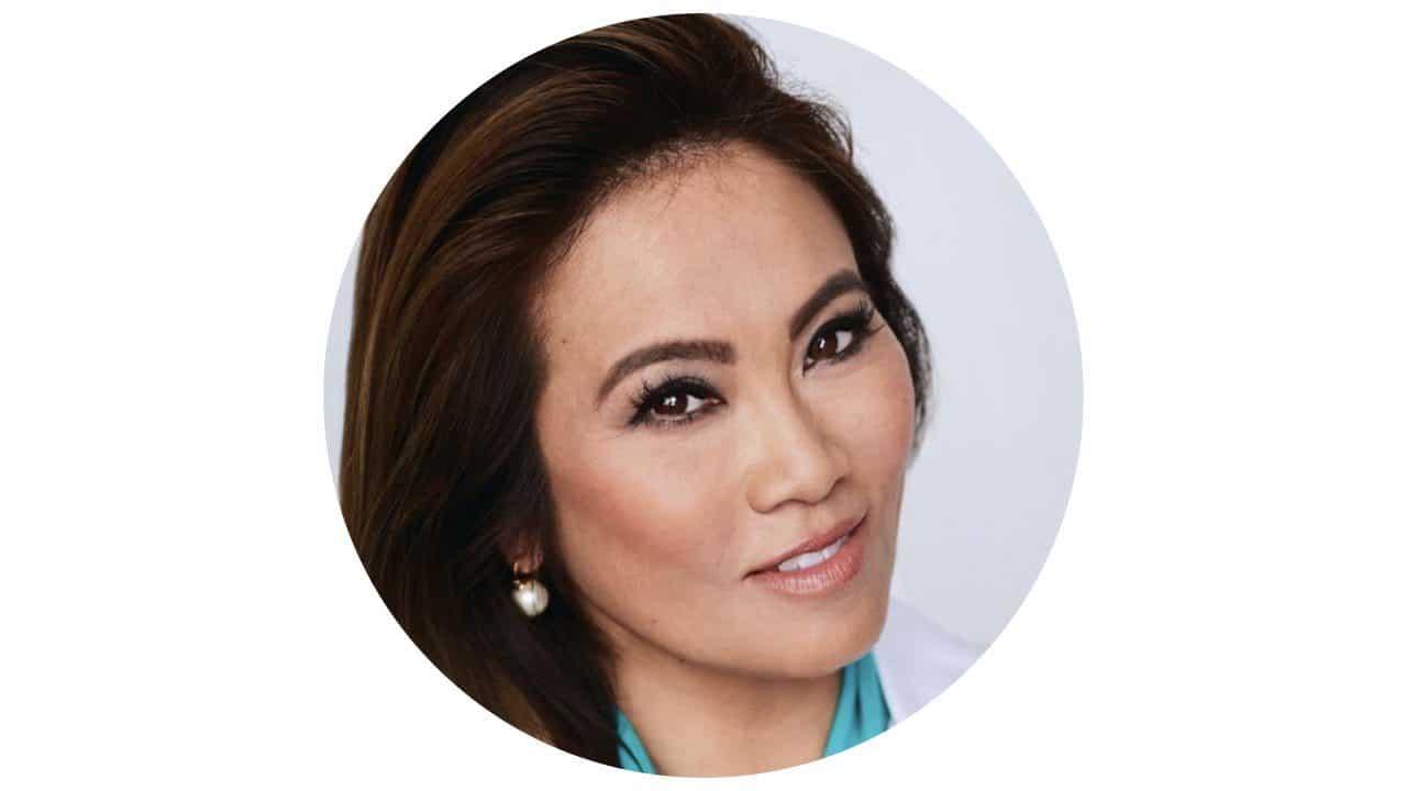 Dr. Sandra Lee (Dr. Pimple Popper) Net Worth