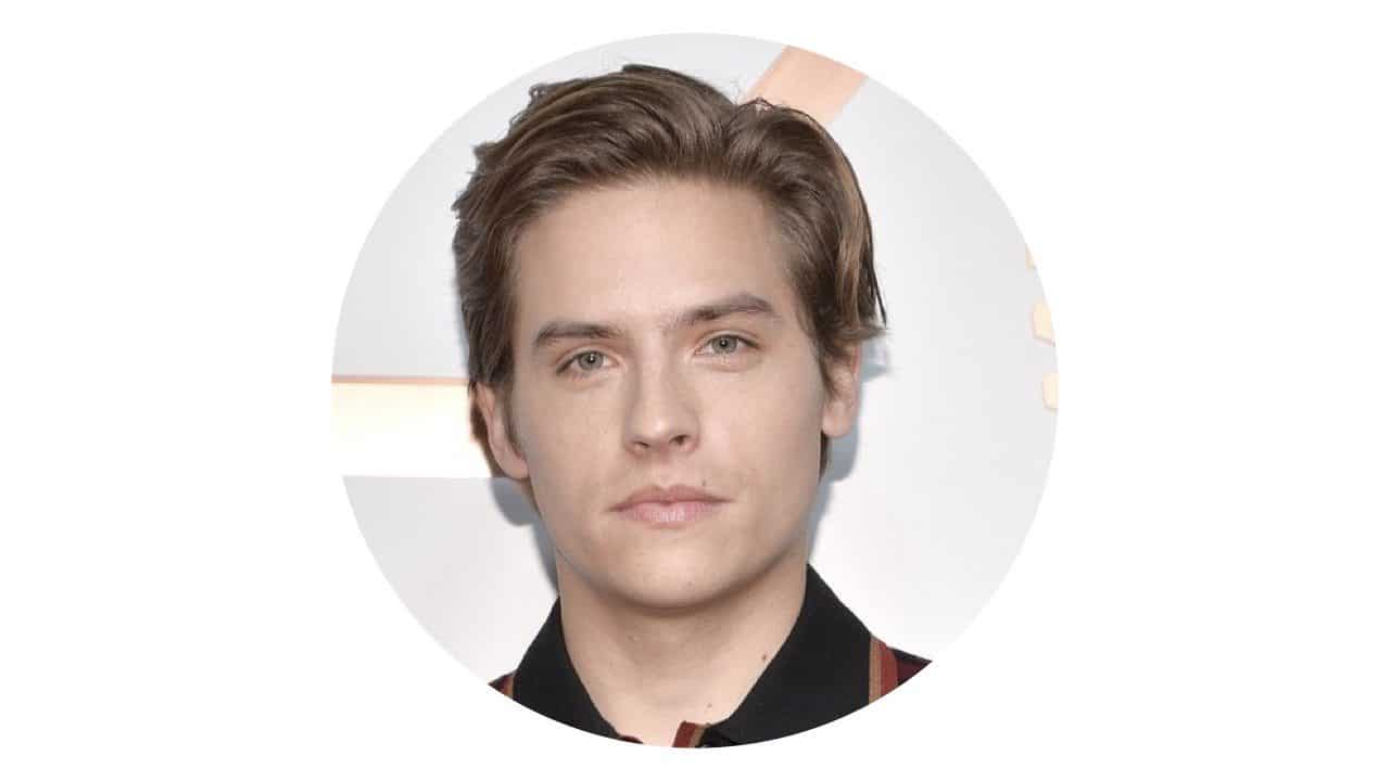Dylan Sprouse Net Worth