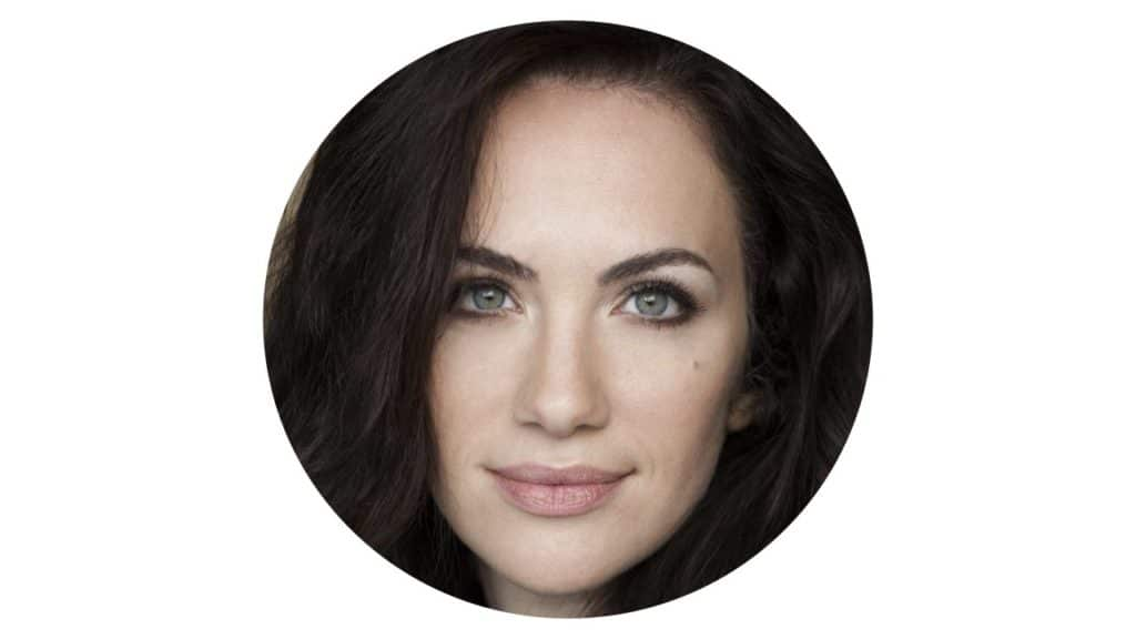 Kate Siegel Net Worth