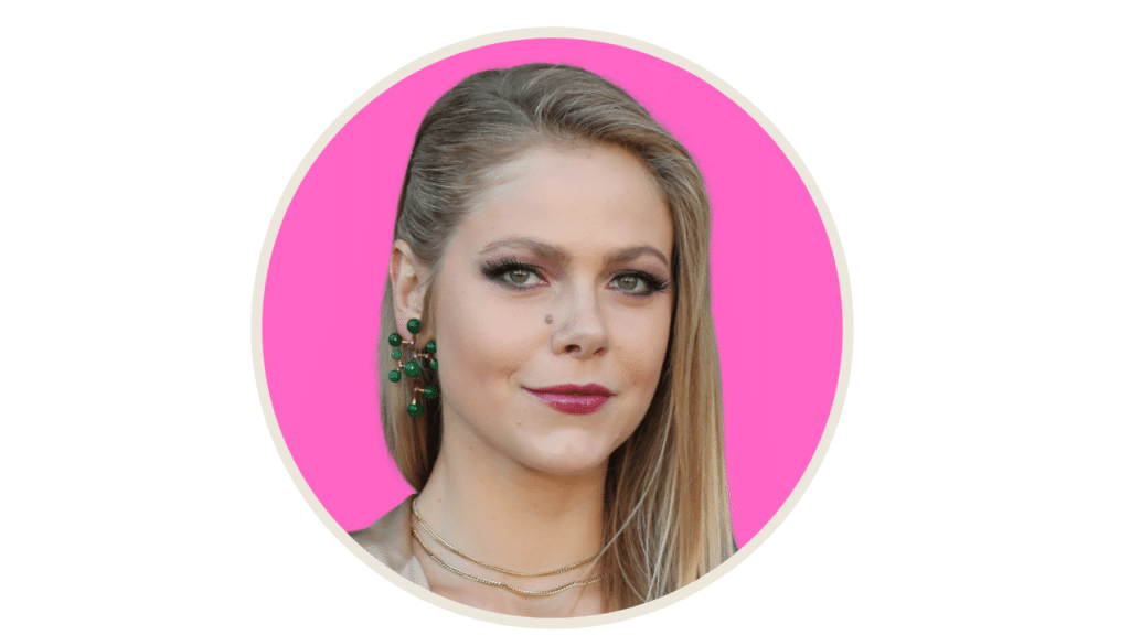 Lily Cowles Net Worth