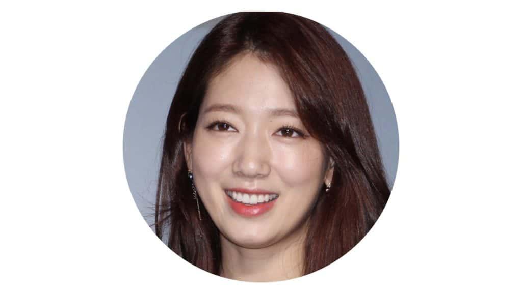 Park Shin-Hye Net Worth