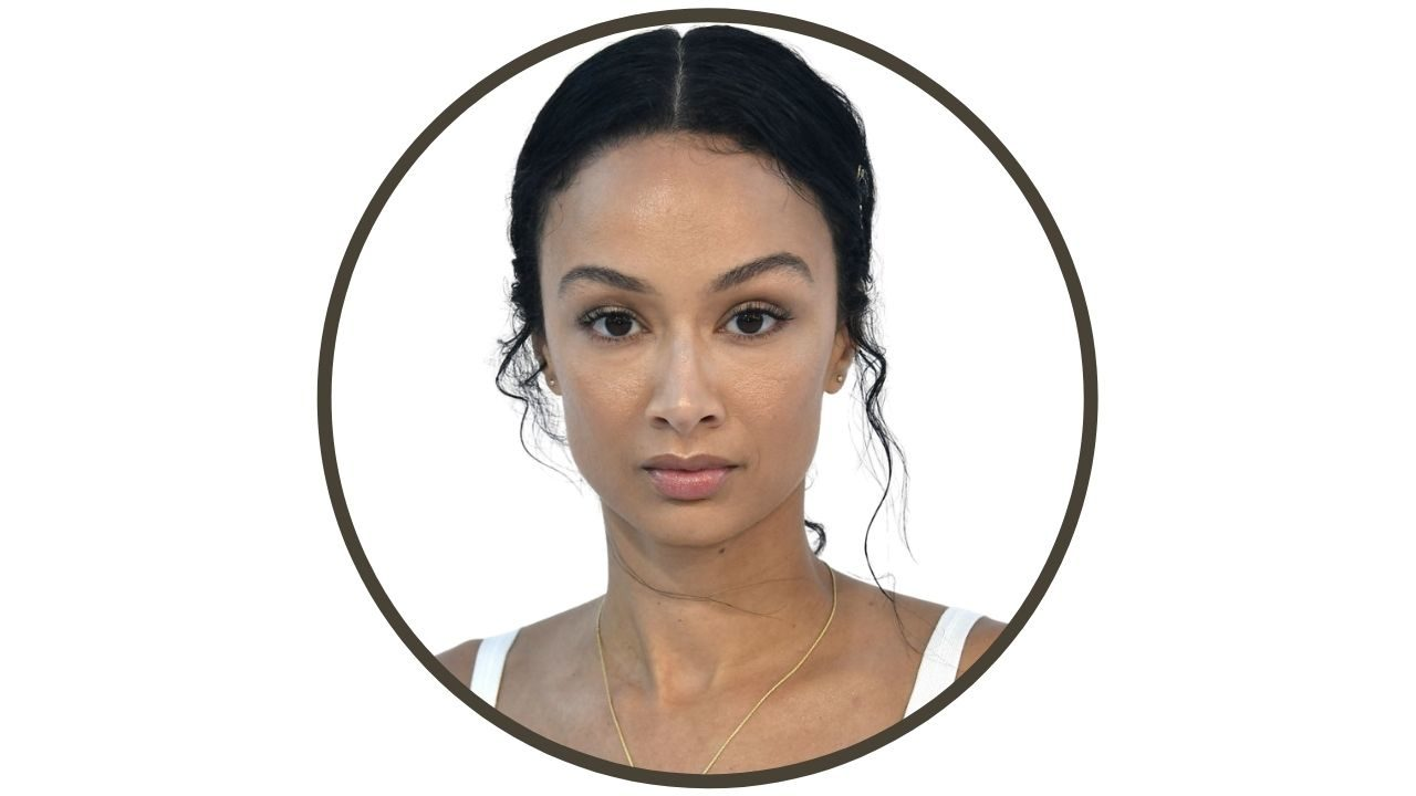 Draya Michele Height