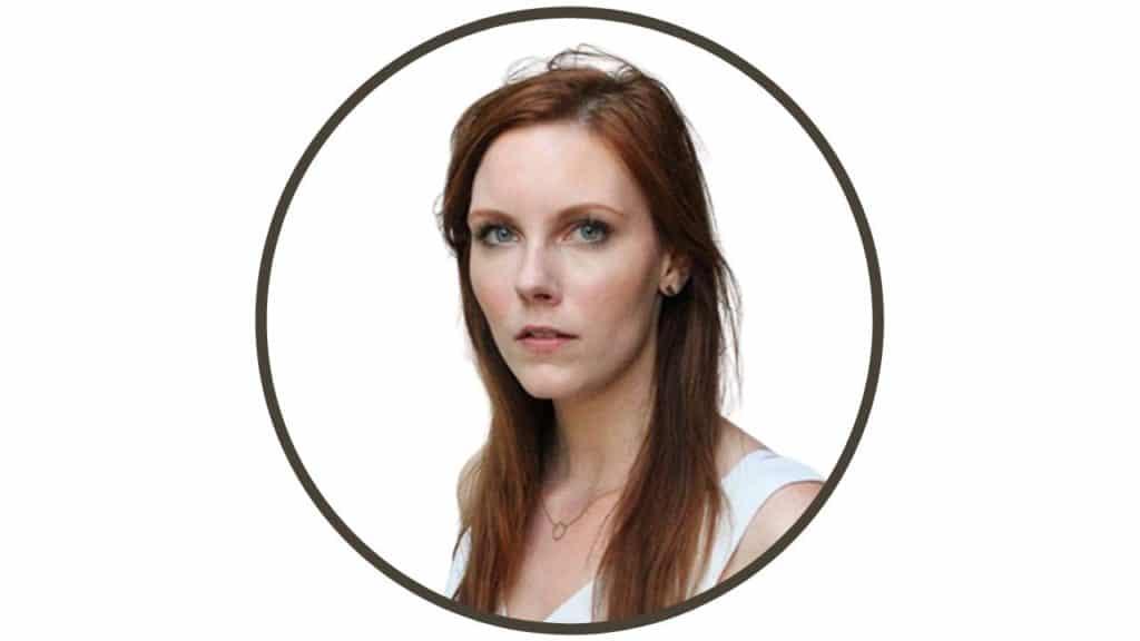 Kelsey Sanders Height