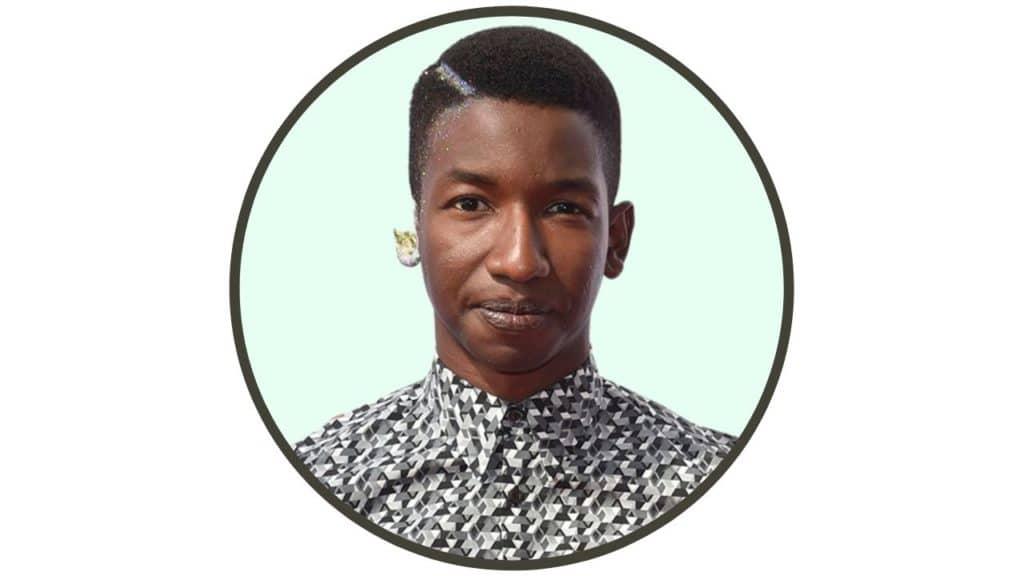 Mamoudou Athie Height