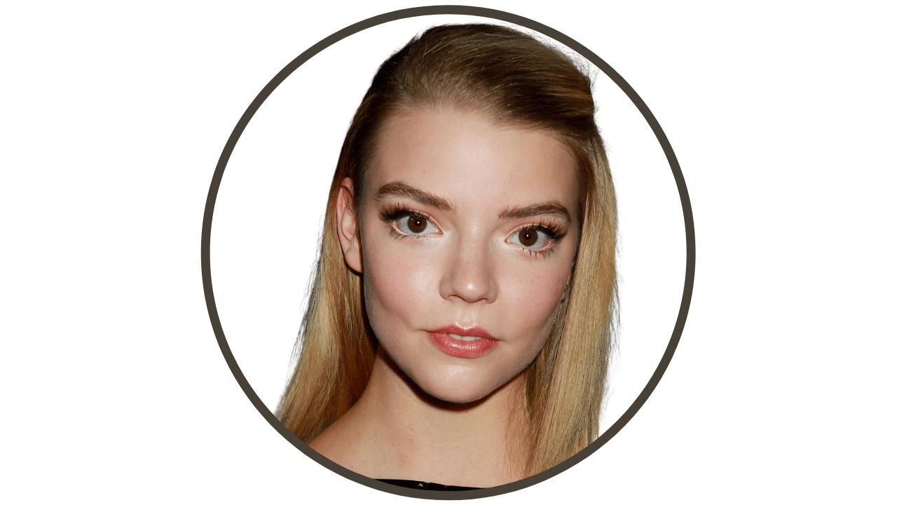 Anya Taylor-Joy Height