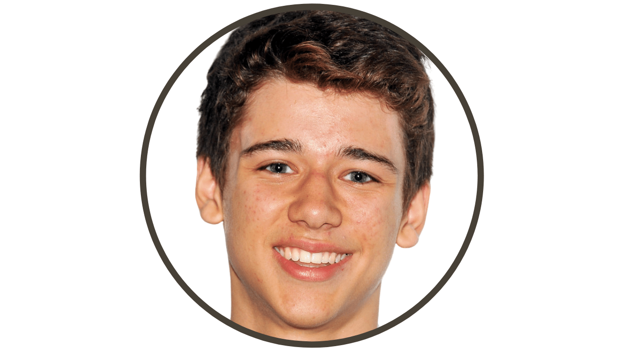 Uriah Shelton Height